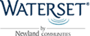 Waterset Community Logo