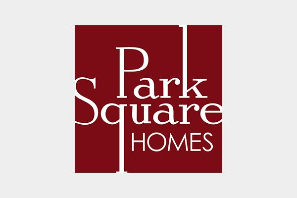 Park Square Homes at Waterset | New Homes in Tampa Bay FL on windsor homes, montebello homes, primrose homes,