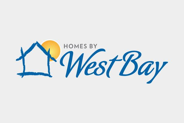 Homes By Westbay At Waterset New Construction Homes In Apollo Beach Fl