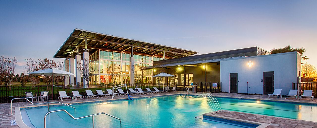 waterset-landing-club-cafe-pool-amenities-hero2.jpg