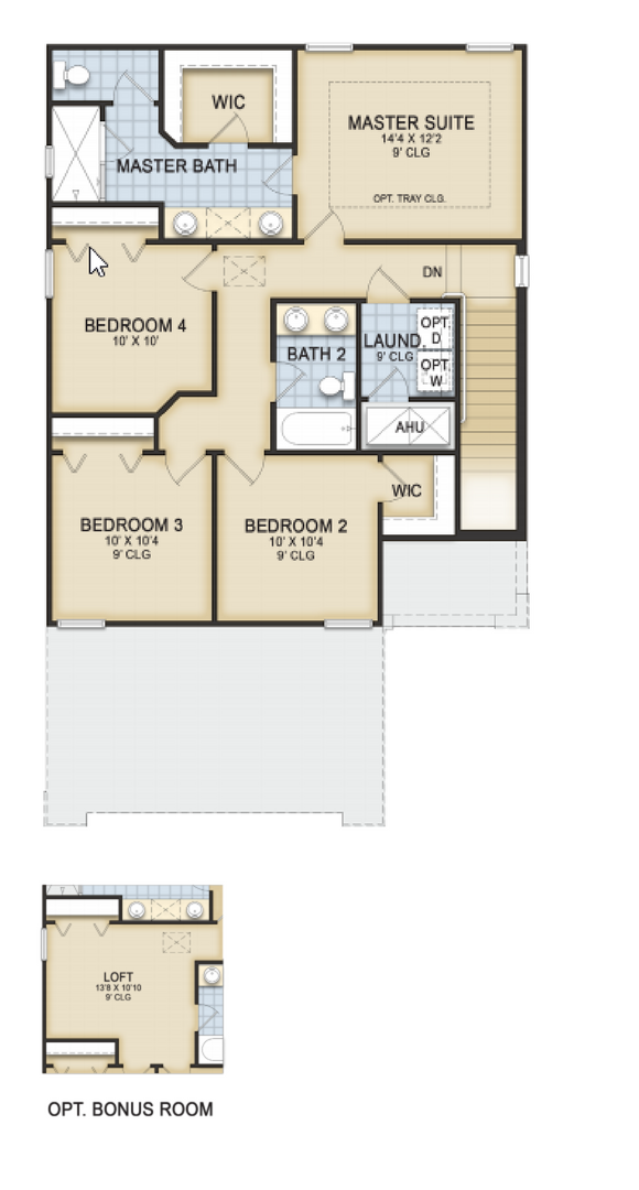 Floorplan-Sundance-2nd.png