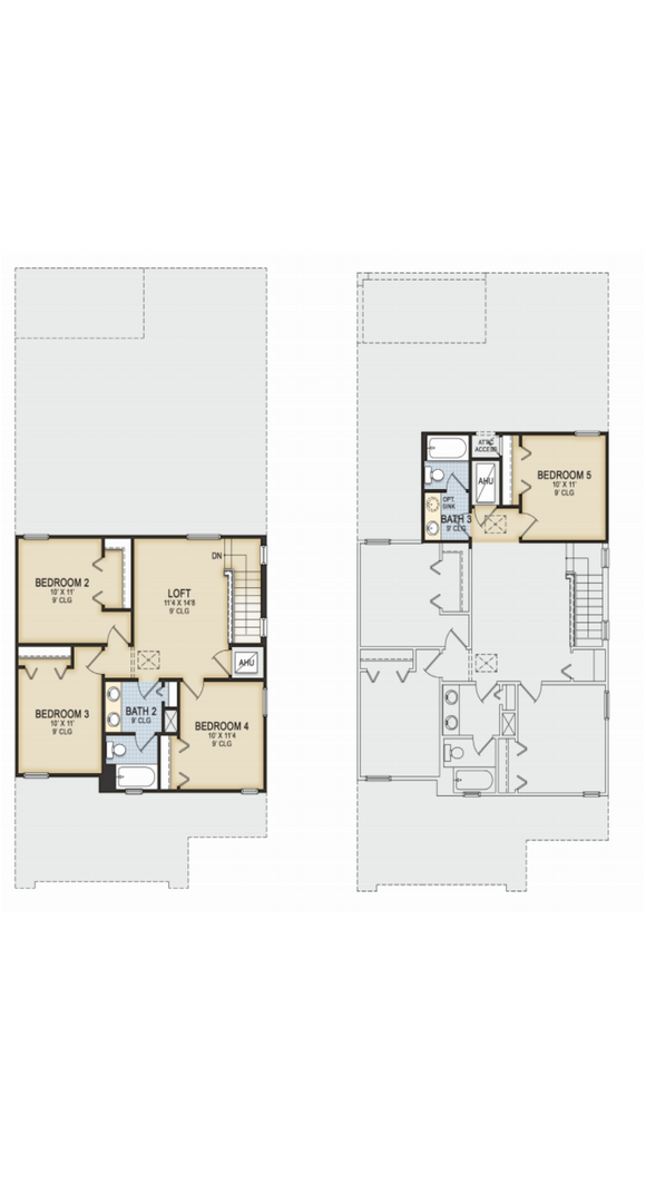 Floorplan-Sorrento2.png