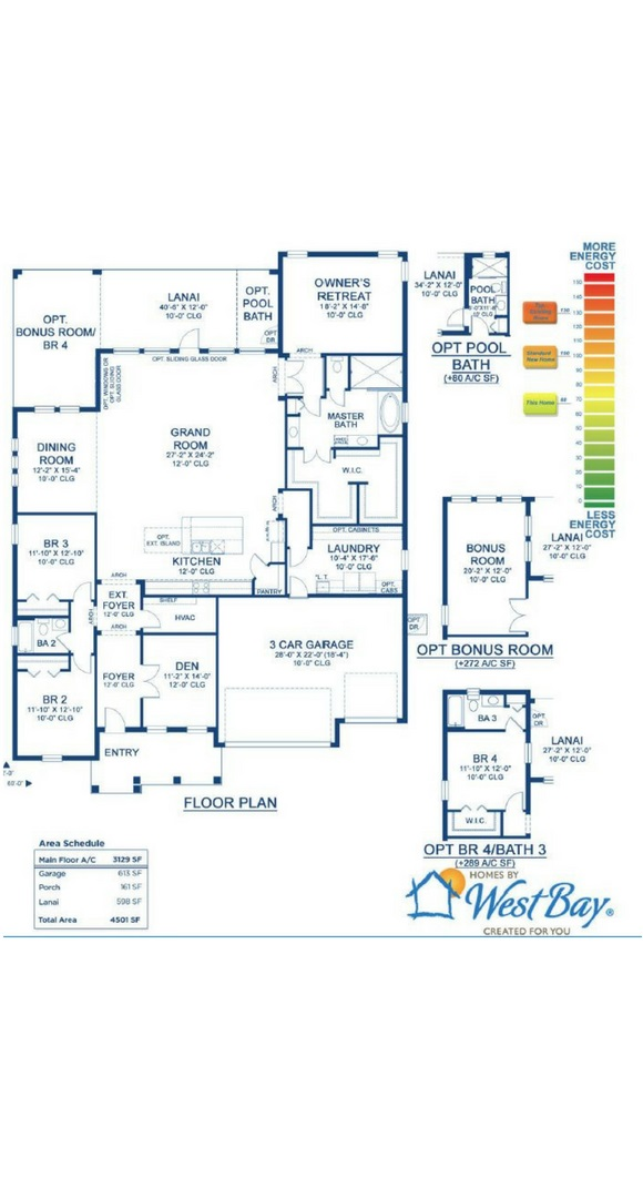Key West FLPLAN resized.jpg