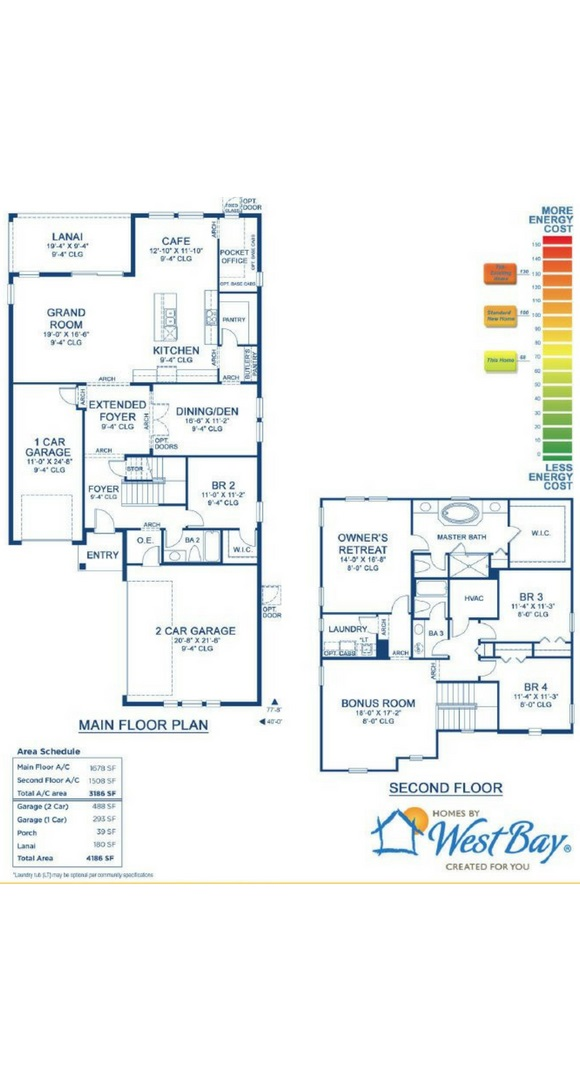 Ballast Pointe Floorplan resized.jpg
