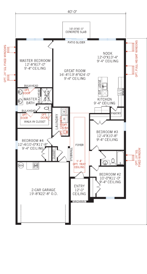 Floorplan resizing 580x1080 Brighton.png