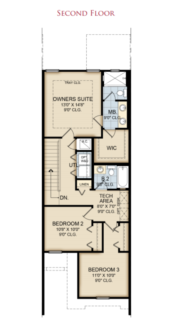 Floorplan-KennedysSecond.png