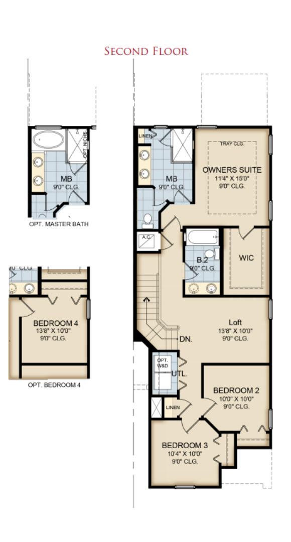 Floorplan-LincolnSecond.png