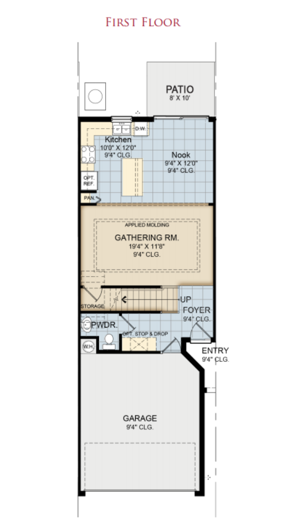 Floorplan-WashingtonFirst.png