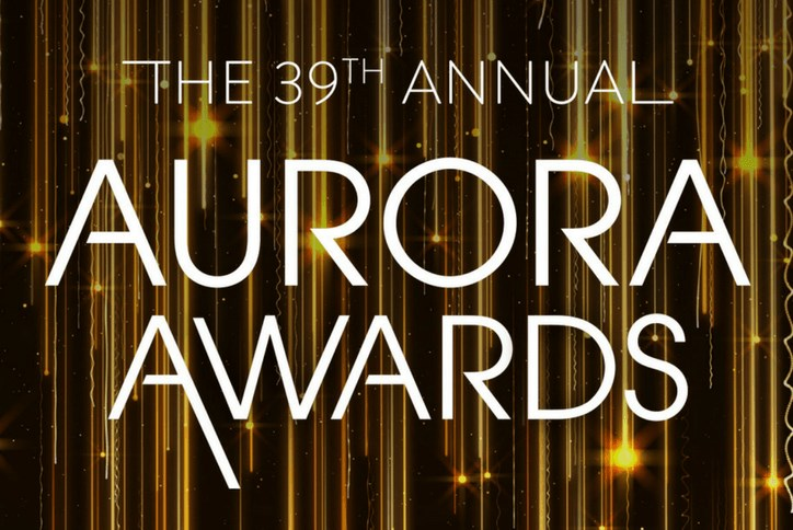 blog-size-aurora-awards.png