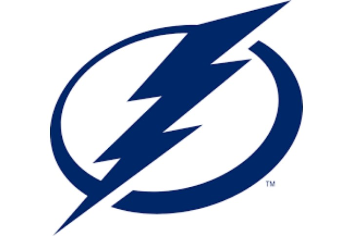 Tampa Bay Lightning Waterset