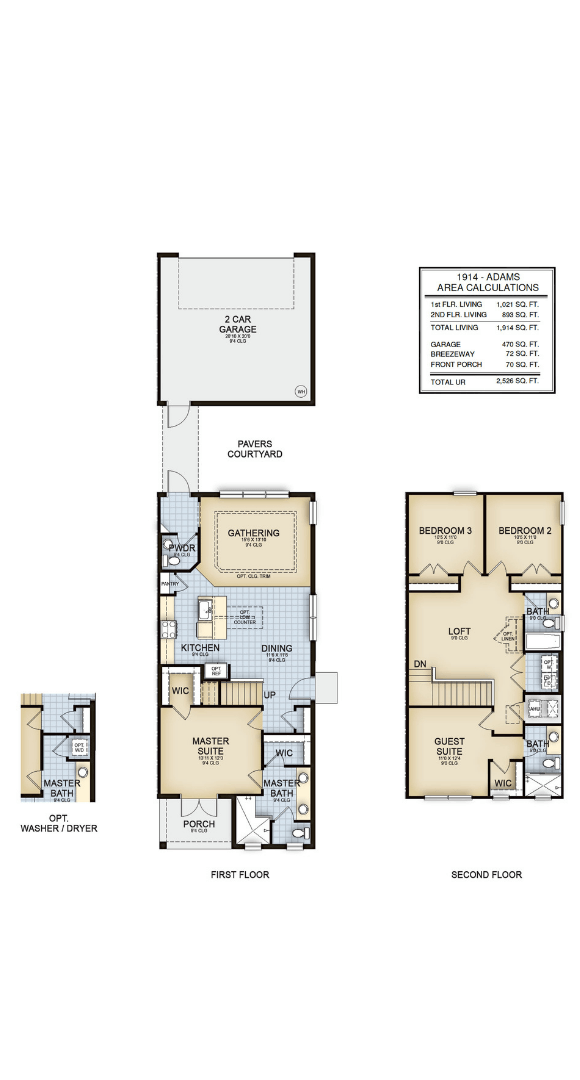 Floorplan-Adams.png