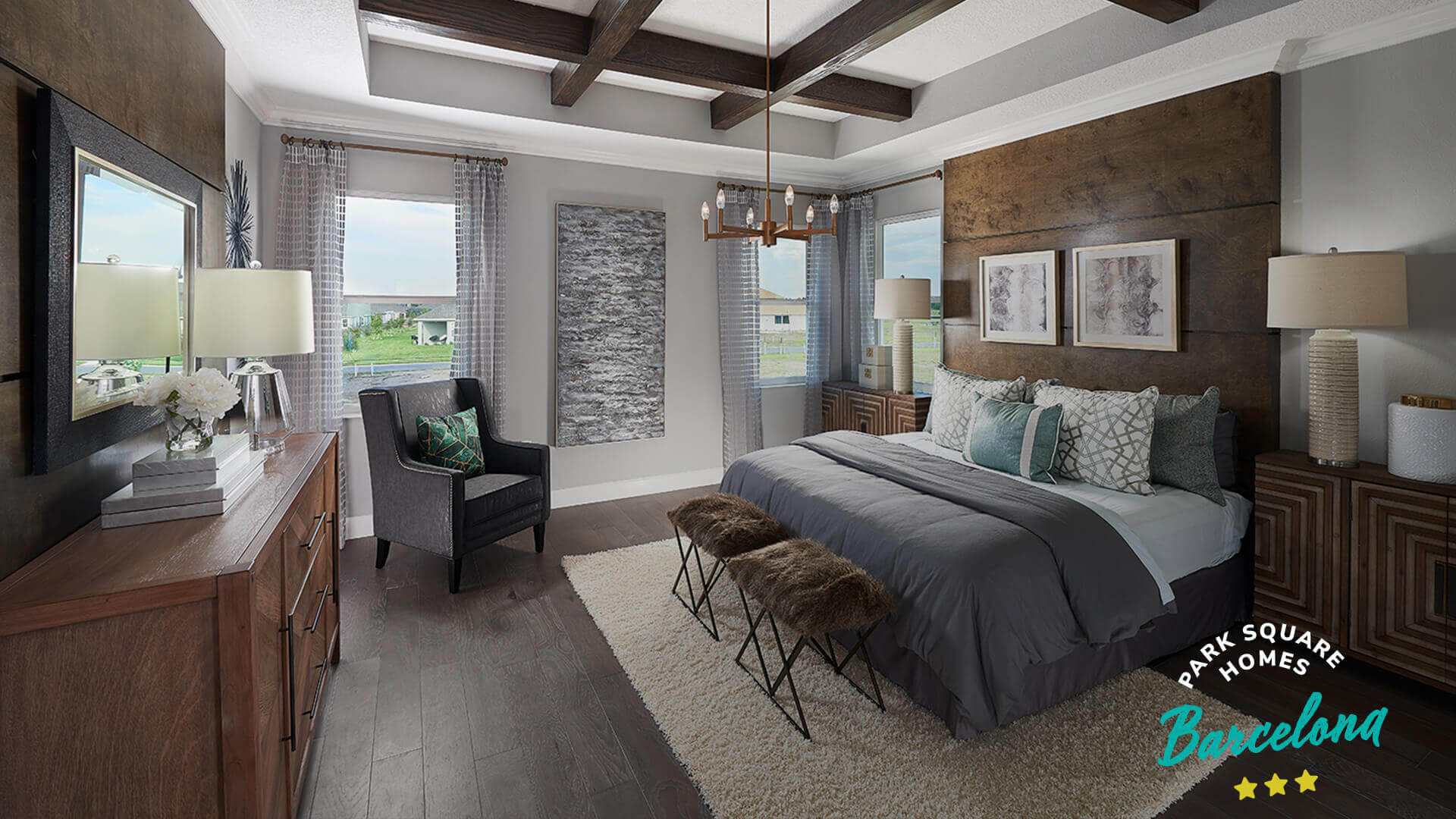 Virtual Meeting Backgrounds Waterset New Homes Apollo Beach