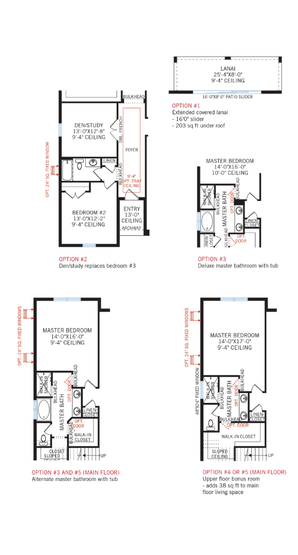 Floorplan (2).png