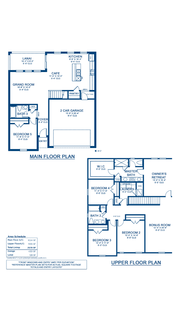 Egret Floorplan tiny.png